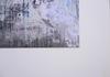 Enoc PEREZ - Stampa Multiplo - Glass House grey