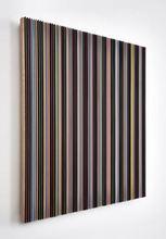 Jürgen PAAS - Sculpture-Volume - Jukebox VIII