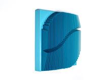 Danny ESQUENAZI - Sculpture-Volume - Karjon