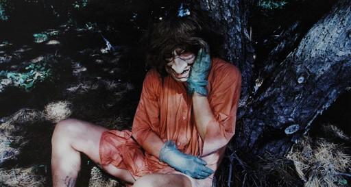 Cindy SHERMAN - Fotografia