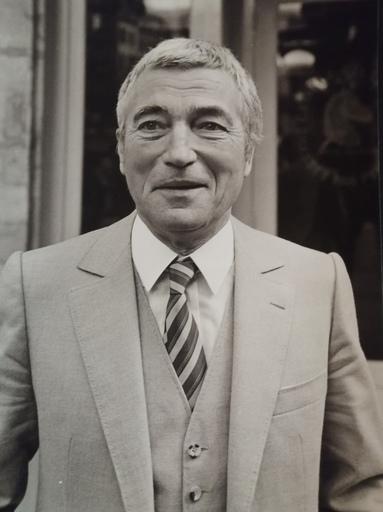 Louis MONIER - Fotografia - P. LEMONIER