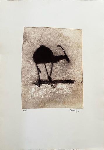 Emmanuelle RENARD - Print-Multiple