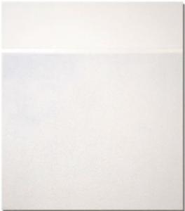 Gianfranco ZAPPETTINI - Pintura - Superficie analitica n. 353