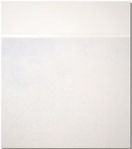 Gianfranco ZAPPETTINI - Peinture - Superficie analitica n. 353