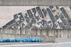 Paul BULTEEL - Fotografia - Reshaped N° 1    (Cat N° 6212)
