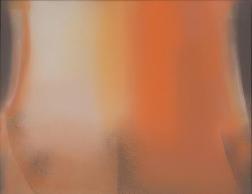 Claudio OLIVIERI - Pintura - Lieto fine