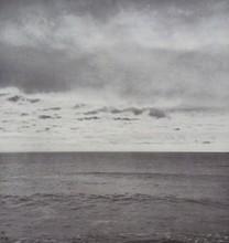 Gerhard RICHTER (1932) - Seascape I