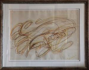 Jean MESSAGIER, composition