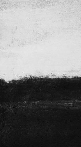 AMARGOT - Photography - « Il y a des régions qui doivent rester obscures. Ni floues,