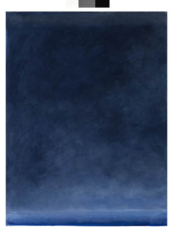 Valentino VAGO - Painting - R.12 - 52