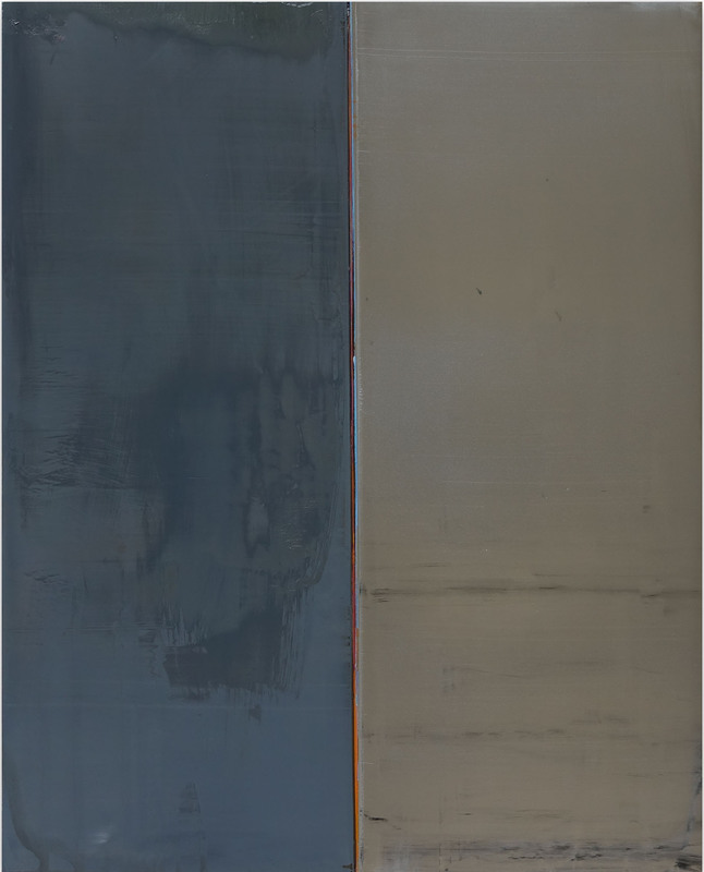 Arvid BOECKER - Pittura - #1360