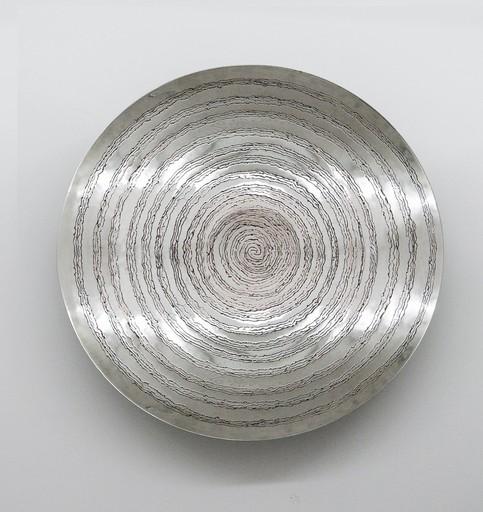 Shayne DARK - Sculpture-Volume - Reflections of Nature Series 1