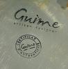 Jérôme GUIME - Cime