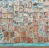 Qassim ALSAEDY - Sculpture-Volume - War & Peace