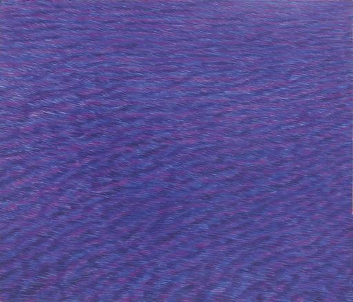 Carlo BATTAGLIA - Painting - Come un giovane mare temerario n. 5