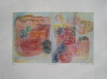 Shoichi HASEGAWA - Print-Multiple - LE CIRQUE