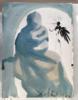 Salvador DALI - Pittura - Biblia Sacra TRIO #68, #75 & #95