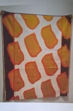 Claude VIALLAT - Painting - n.185