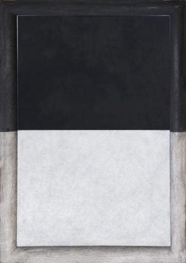 Alberto GARUTTI - Skulptur Volumen - Senza Titolo