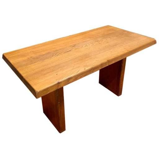Pierre CHAPO - Table T14 par Pierre Chapo