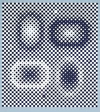 Victor VASARELY (1906-1997) - Me - Ta  #63/200