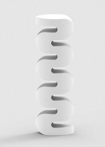 Marcello MORANDINI - Escultura - Sculpture 600A
