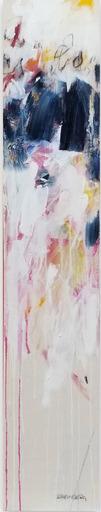 Daniela SCHWEINSBERG - Painting - A Breath of Summer IV