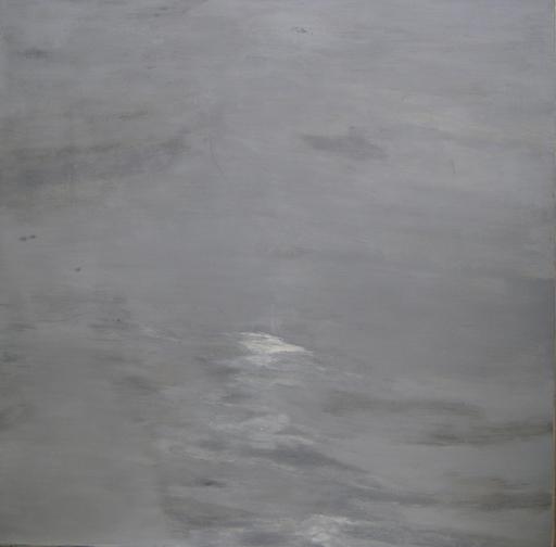 """John-Franklin KOENIG - Pintura - """"Calantha"""""""