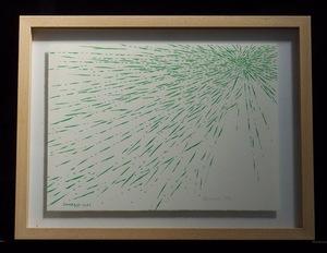 皮耶罗·多拉齐奥 - 版画