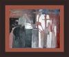 Zurab GIKASHVILI - Pittura - Still life