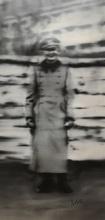 Gerhard RICHTER (1932) - Onkel Rudi
