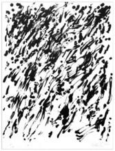 昆特•约克 - 版画 - Spring I