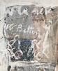 Vittorio BELLINI - Painting - W la neve, 2008