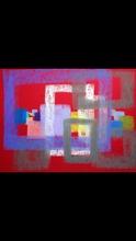 Frédéric HARTMANN (1957) - expansion