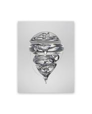 Seb JANIAK - Photography - Gravity liquid 05 (Medium)