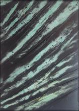 NOX - Painting - Neo-Tokyo-1