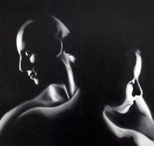 Richard SILVAGGIO (XX-XXI) - I danzatori