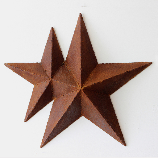 Rinat VOLIGAMSI - Sculpture-Volume - Star 7