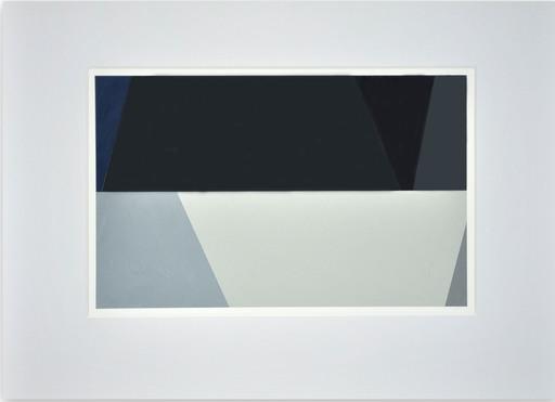 Macyn BOLT - Painting - OA 19