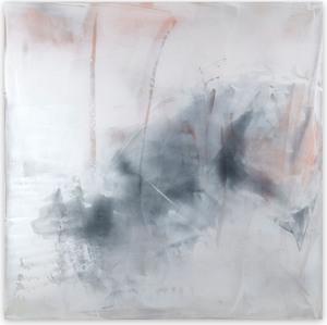 Debra RAMSAY - Pittura - The intelligence of emotions