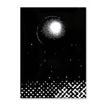 西格马尔•波尔克 - 版画 - Sooner or Later
