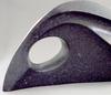Jeremy GUY - Sculpture-Volume - Celeste, Reclining Figure 3/50