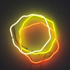 Frederic BOUFFANDEAU - Escultura - Sans titre - NE012