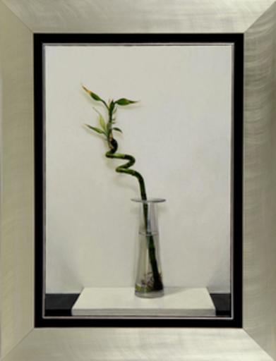 Hovik KOCHINIAN - Pittura - Life In A Spin