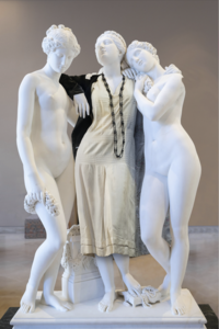 Léo CAILLARD - Photo - Hispters in Stone 7