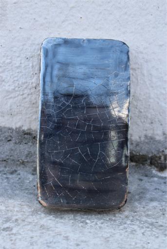 Madeleine CALAFELL - Céramique - « Iphons »
