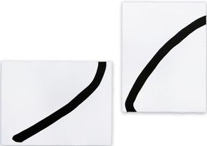 Pierre MUCKENSTURM - Print-Multiple - 18R200313