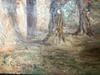 Carlo BRANCACCIO - Painting - Paisaje