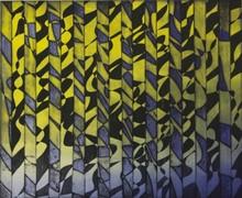 Stanley William HAYTER - Estampe-Multiple - Clairevoie