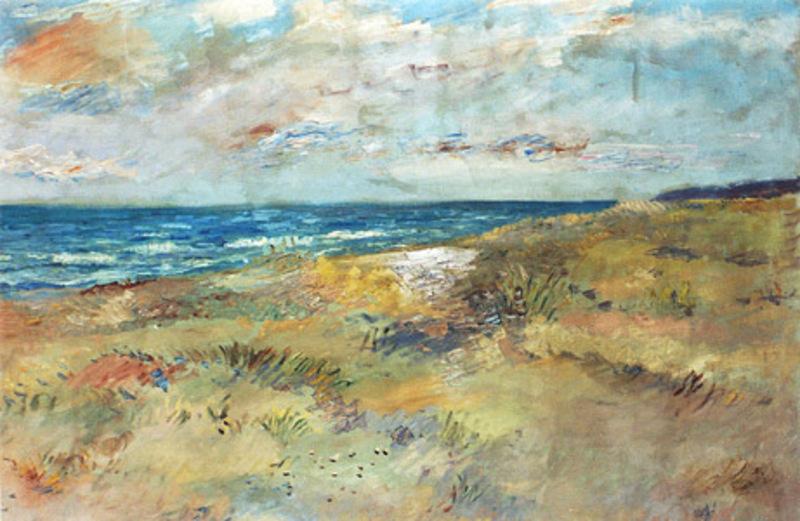 Marina michele cascella vendita d 39 arte online artprice for Cascella arredamenti torino